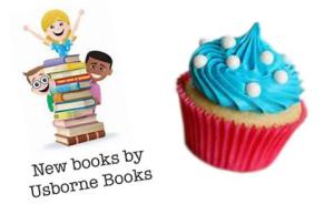 bookscupcake